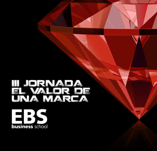 EBS Business School el valor de una marca
